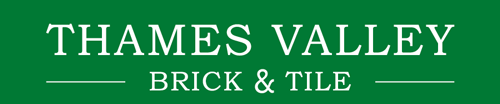 Thames Valley Brick & Tile Logo