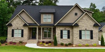Property Smithfield - by Palmetto Brick Company