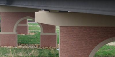 Bridges - by Summitville