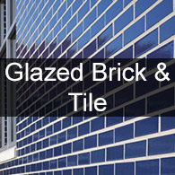 Glazed Brick & Tile