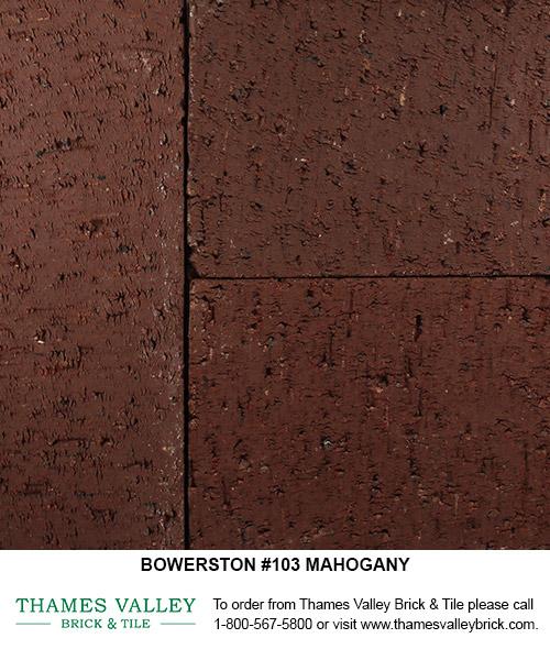 bowerston-paver-103-mahogany