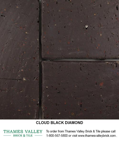 cloud-paver-black-diamond