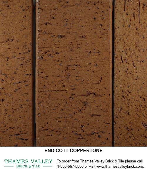 endicott-paver-coppertone